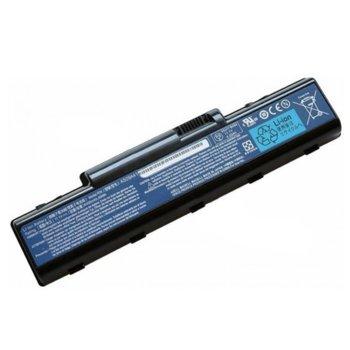 Батерия за лаптоп Acer Aspire 5517 Gateway NV52  product
