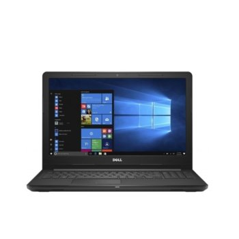 Dell Inspiron 3576 5397184225400  product