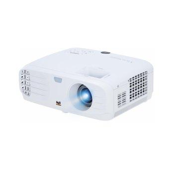 ViewSonic PG700WU product