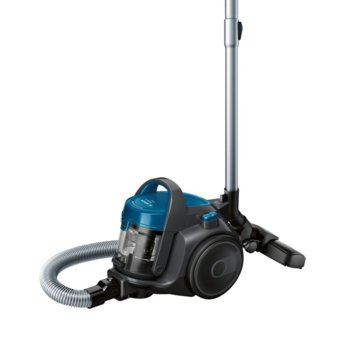 Bosch BGS05A220 product
