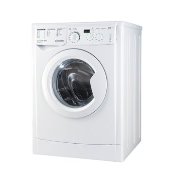 Indesit EWSD 61051 W EU product