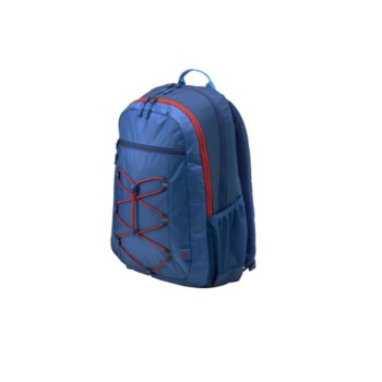 HP Active Backpack 1MR61AA