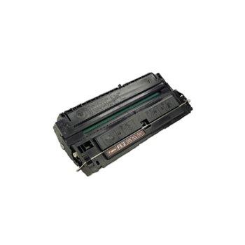 КАСЕТА ЗА CANON FAX L500/L550/L600 - FX-2 - заб.: 3000k image
