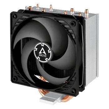 Охлаждане за процесор Arctic Freezer 34 CO, съвместимост със сокети Intel LGA 1200/115X/2066/2011-3 & AMD AM4 image
