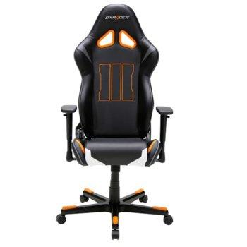 DXRacer RACING Gaming Chair - Cod BO II product