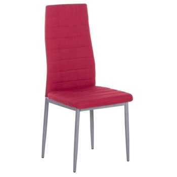 Carmen 515 Red product