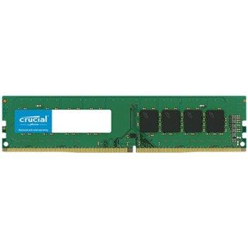 Памет 32GB RDIMM DDR4 2666MHZ, Dell DLL32G2666ECCRDIMM, Registered, 1.2V, памет за сървър image