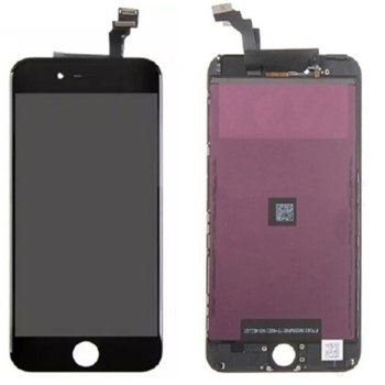 LCD for iPhone 6 plus Black product