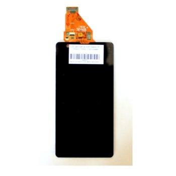 Sony Xperia ZR C5503 / C5502 LCD с тъч скрийн product