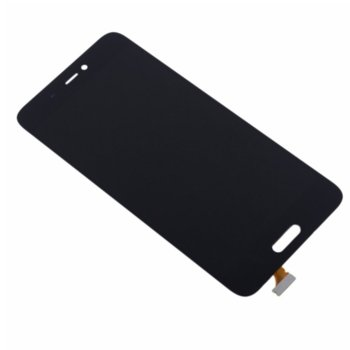 Xiaomi Mi5 LCD with touch Black product