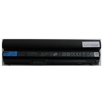Dell Latitude E6120/220/320 product