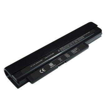 Батерия за HP Pavilion dv2 HSTNN-CB86 NB800AA product