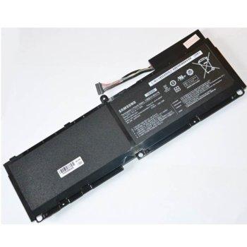 Батерия (оригинална) за лаптоп Samsung, съвместима с NP900X3A, 7.4V, 4600mAh image