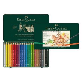 Faber-Castell Albrecht Dürer Magnus 24 цвята product