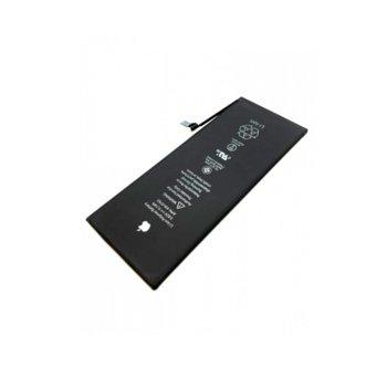 Батерия (заместител) iPhone 6160770 за iPhone 6 Plus HQ, 2915mAh/3.82V image