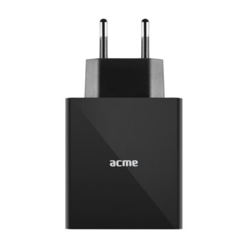 Acme CH207  product
