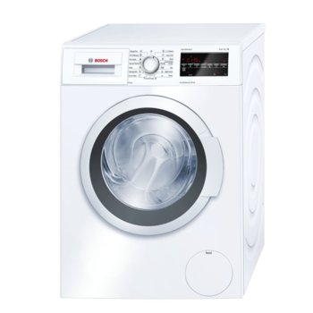 Bosch WAT24460BY  product