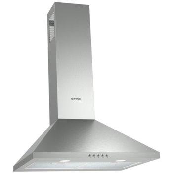 GORENJE WHC 623 E 16X product