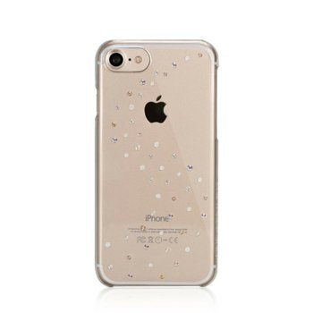 Bling My Thing Milky Way IP7-MW-CL-AGM product