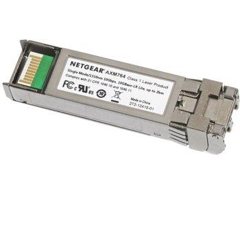 SFP модул Netgear AXM764, 10GE LR Lite, single-mode image