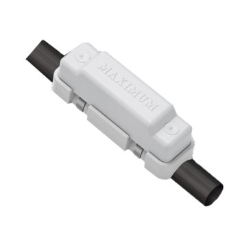 Безжичен вибрационен детектор Maximum Vibra Sens, детектира рязане, регулируема чувствителност, Тампер контакт image