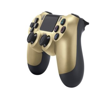 GCONASONYDUALSHOCK4PS4