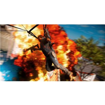 GCONGJUSTCAUSE3COLLECTOREDBOX1