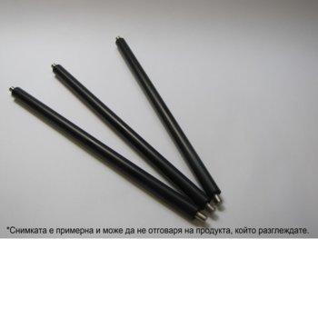 Зарядна ролка за HP LaserJet Pro M402/MFP M426 - CF226A/CF226X/CF287A/CF287X/052K/052HK - Неоригинална image