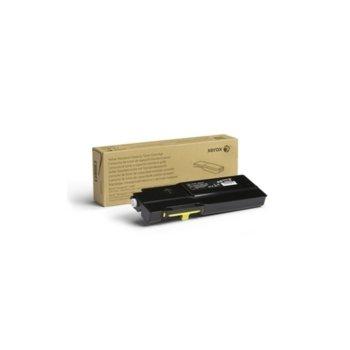 Xerox 106R03533 Yellow product