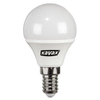 Xavax 112291 product