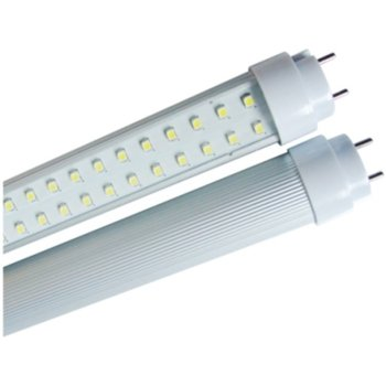 LED пура ORAX O-T8-10W-CW, Т8, 10W, 60 cm, 900 lm image