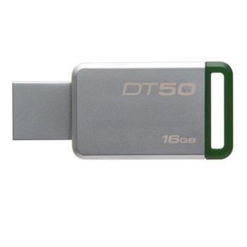 MUSBKINGSTONDT5016GB