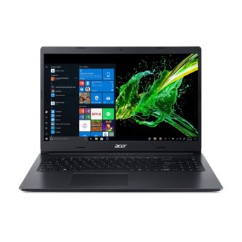 Acer Aspire 3 A315-55G-38T8 NX.HNSEX.01F product