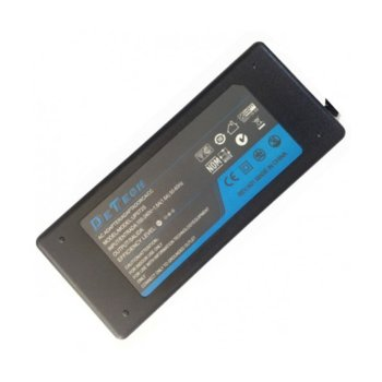 Power Supply 15V/8A/120W product