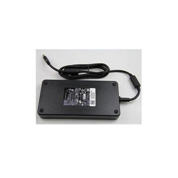Захранване (оригинално) за лаптопи Dell, 19.5V/12.3A/240W image