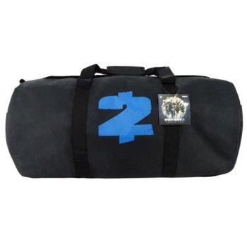 Чанта PAYDAY 2 Logo GAYA product