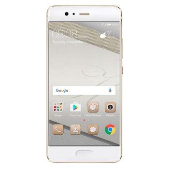Huawei P10 DUAL SIM product