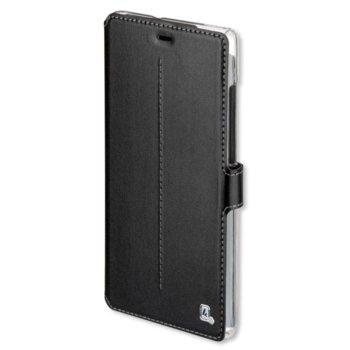 4smarts Supremo Book Flip Case ACCG4SMARTSDC27488 product