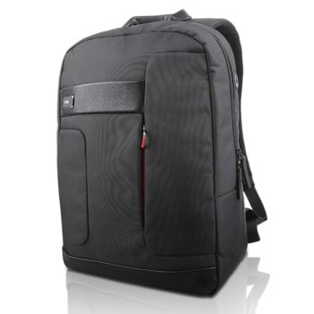 Lenovo 15.6 Classic Backpack GX40M52024 product