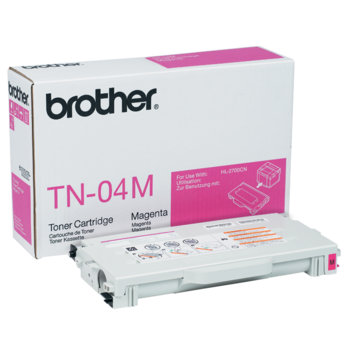 КАСЕТА ЗА BROTHER HL 2700CN / MFC-9420CN - Magen product