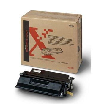 КАСЕТА ЗА XEROX DocuPrint N 2125 - P№ 113R00446 product