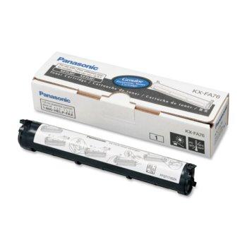 КАСЕТА ЗА PANASONIC KX-FA76/KX-FL 501/KX-FLM 553 product
