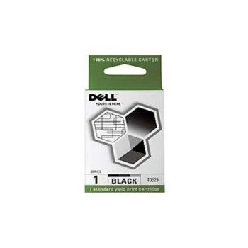 ГЛАВА ЗА DELL A720/А920 - Black - P№ T0529 product