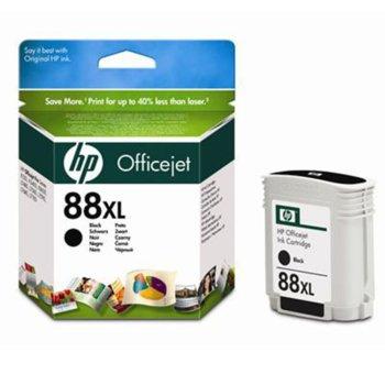 ГЛАВА HEWLETT PACKARD Officejet Pro Series K550 product