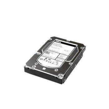 """Твърд диск 1TB Dell 400-AKWS, SATA 6Gb/s, 7200 rpm, 3.5"""" (8.89cm) image"""