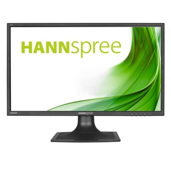 Hannspree HS247HPV product