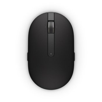 Dell WM326 Wireless Mouse product