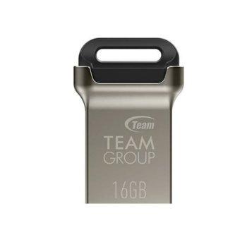 eam Group C162 16GB Black TC162316GB01 product