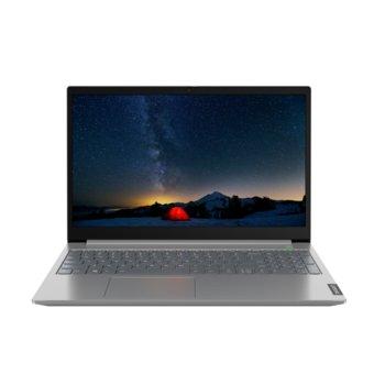 Lenovo ThinkBook 15 IIL 20SMA0EQBM product