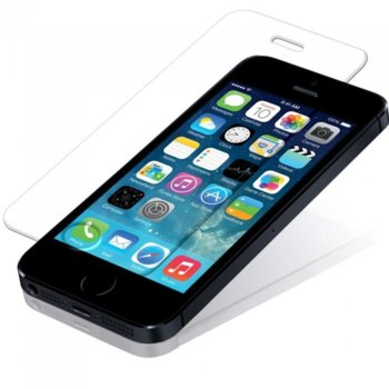 Tempered Glass Tellur за Iphone 5 product